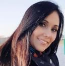 Rosana Soares